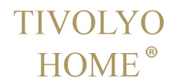 Tivolyo Home